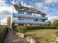 Seetempel, SEET27 - 1 Zimmerwohnung in Scharbeutz - kleines Detailbild