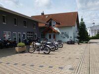 Ferienwohnung Cafe Racer, Ferienwohnung 1 für 2-4 Personen in Rust - kleines Detailbild