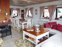 Appartement am See Scharbeutz-Gronenberg, GRD063 - 2 Zimmerwohnung in Scharbeutz - kleines Detailbild