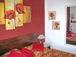 Appartement am See Scharbeutz-Gronenberg, GRD063 -