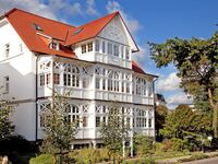 Villa Malepartus F608 WG 3 im EG + 2 Wintergärten, MA 03 in Binz (Ostseebad) - kleines Detailbild