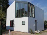 Haus Gerda, STR048 - 3 Zimmerwohnung in Haffkrug - kleines Detailbild