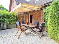 Ruheoase am See, ROS137 - 4 Zimmer-Ferienhaus in Scharbeutz - kleines Detailbild