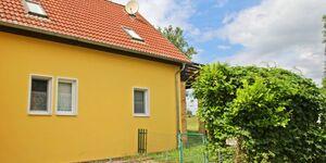 Ferienwohnungen Strietfeld SEE 8390, SEE 8392 - oben in Walow OT Strietfeld - kleines Detailbild