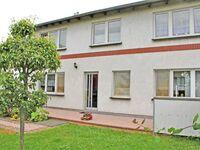 Ferienwohnung Waren SEE 8381, SEE 8381 in Waren OT Jägerhof - kleines Detailbild