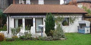 Ferienhaus Arnold in Goslar - kleines Detailbild