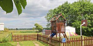 Ferienwohnungen Striedfeld SEE 8390, SEE 8391 - unten in Walow OT Strietfeld - kleines Detailbild