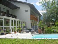 Ferienwohnung Haus Renn - 110 qm in Bischofswiesen-Stanggaß - kleines Detailbild