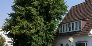 Ferienwohnung Grotheer in Loxstedt - kleines Detailbild