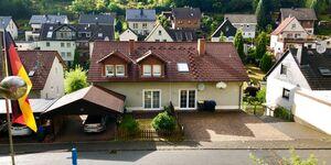 Ferienwohnung Nordengrün in Werdohl - kleines Detailbild