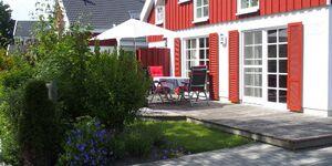 Ferienhaus Strandläufer in Krummhörn-Greetsiel - kleines Detailbild