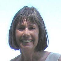 Vermieter: Vermieterin Elke Erdmann
