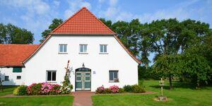 Holsteinhaus-Zirmoisel: Ruhe u. Natur, Sauna-Danarium, Holsteinhaus-Zirmoisel in Zirmoisel - kleines Detailbild