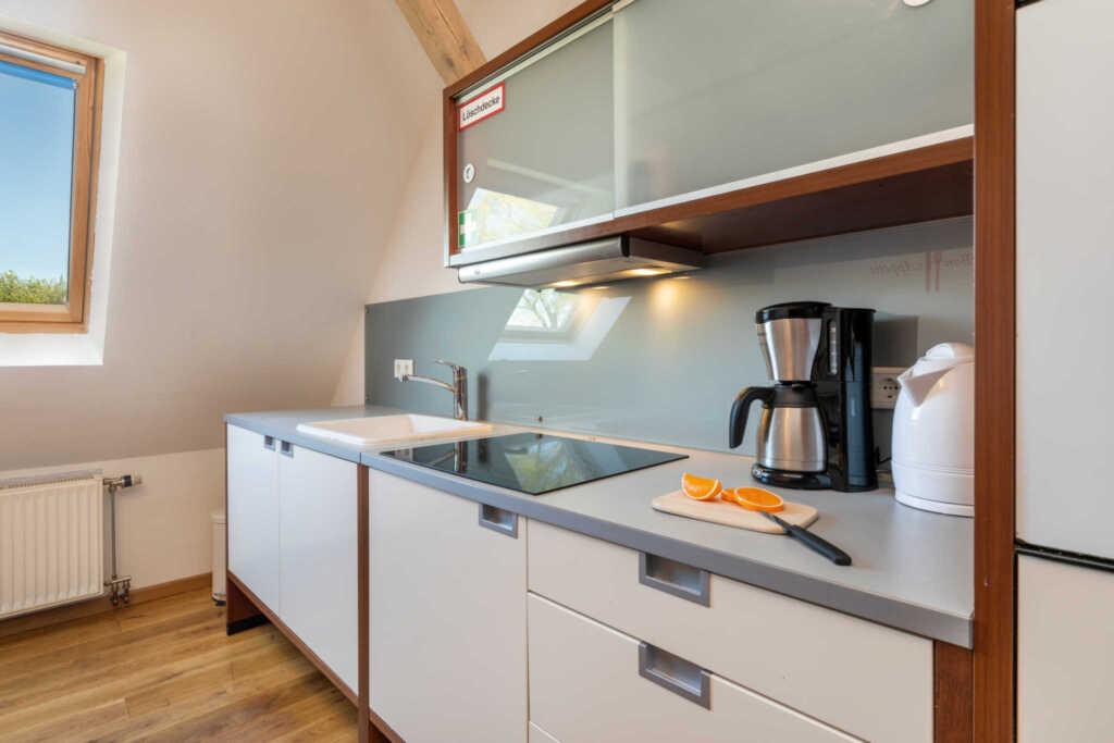 holsteinhaus zirmoisel ruhe u natur sauna danarium holsteinhaus zirmoisel in zirmoisel. Black Bedroom Furniture Sets. Home Design Ideas