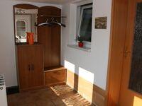 FEWO Miekenhagen F 253, 3-Raum-Ferienwohnung 2-4 Pers. + Baby in Miekenhagen - kleines Detailbild