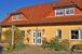 Ferienwohnungen Untergöhren SEE 8400-4, SEE 8401 -