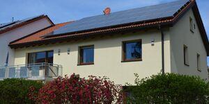 Ferienwohnung Gabler in Landsberg am Lech - kleines Detailbild