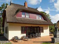 Dünenresidenz Glowe 'Haus Frieda'200 zur Ostsee, Top Lage, Ferienhaus 'Frieda' (Einzelhaus) in Glowe auf Rügen - kleines Detailbild