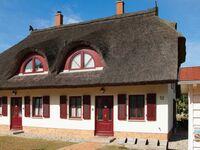 Dünenresidenz Glowe 'Haus Luisa'  zum Strand 200 m, Duenenresidenz Glowe Ferienhaus ' Luisa ' 200 m  in Glowe auf Rügen - kleines Detailbild