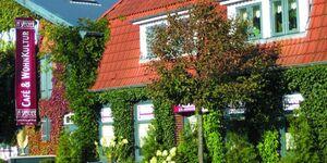 Petersen, Maren, FeWo 'Sünje' in Wanderup - kleines Detailbild