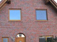 Usedom Suites  BG Strandblick 27***  -100 m z. Strand-, Suite Max mit Terasse in Karlshagen - kleines Detailbild