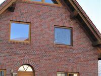 Usedom Suites BG Strandblick 25***  -100 m z. Strand-, Suite Emilia mit Balkon in Karlshagen - kleines Detailbild