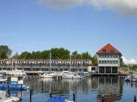 Usedom Suites Karlshagen direkt am Hafen mit Parkpl a. Meer, Suite Stoertebecker in Karlshagen - kleines Detailbild