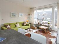 Haus Ludwigstraße  27, LU0027 - 2 Zimmerwohnung in Scharbeutz - kleines Detailbild