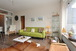 Haus Ludwigstraße  27, LU0027 - 2 Zimmerwohnung