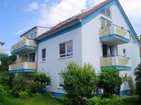 Residenz am Strand 4-60, 4-60  Typ1 in Zingst (Ostseeheilbad) - kleines Detailbild