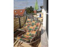 Residenz am Strand 2-41, 2-41 in Zingst (Ostseeheilbad) - kleines Detailbild