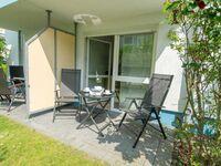 Residenz am Strand 5-66, 5-66 in Zingst (Ostseeheilbad) - kleines Detailbild