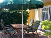 Glebbe 17 Wohnung 3, Glebbe 17 Whg 3 in Zingst (Ostseeheilbad) - kleines Detailbild