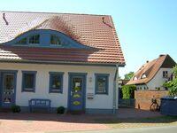 Carpe Diem in Zingst (Ostseeheilbad) - kleines Detailbild