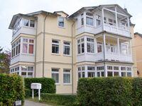 Villa Störtebeker - Fewo 45479, Fewo 5 in Göhren (Ostseebad) - kleines Detailbild
