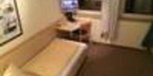 Gästehäuser zur Heideblüte, Einzelzimmer in Hambühren - kleines Detailbild