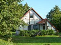 Ferienhaus Deichbrise in Hollern-Twielenfleth - kleines Detailbild