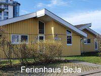 Ferienpark Müritz Haus 52 Be•Ja in Rechlin - kleines Detailbild