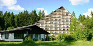 Apartment Toni in Bad Mitterndorf - kleines Detailbild