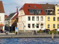 Ferienwohnung Yachthafen in Waren (Müritz) - kleines Detailbild
