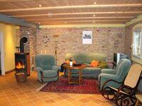 Ferienhaus Am Lindenhof F 282, 4-Raum-Ferienhaus bis 6 Personen in Marlow - kleines Detailbild
