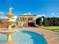 44248 La Fuente de Tranquilidad in Ariany - kleines Detailbild
