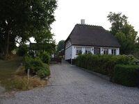 Ferienhaus Christensen in Nordborg - kleines Detailbild