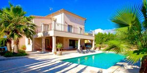 44249 Villa Los Abellanes in Portocolom - kleines Detailbild
