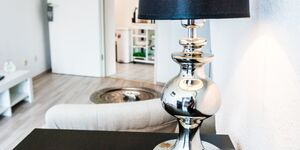 MY Messe & Business Home by Messe-Lanxessarena, Apartment 2 Room by Lanxess- Messe in Köln - kleines Detailbild