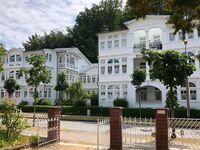 Villa Eden in Ostseebad Binz - kleines Detailbild