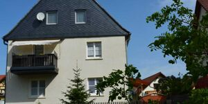 Ferienwohnung Thiedemann, Ferienwohnung in Pirna - kleines Detailbild