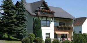 Ferienwohnung Brunnenstube in Oberscheidweiler - kleines Detailbild