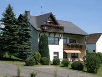 Ferienwohnung Traumblick in Oberscheidweiler - kleines Detailbild