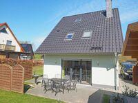 Ferienhaus Strandliebe in Wohlenberger Wiek - kleines Detailbild